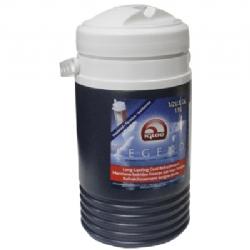 Comprar Legend 1/2 Gallon - Jarra Térmica - Azul-Nautika