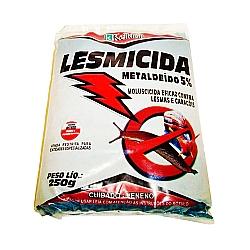 Comprar Lesmicida Kelldrin, 250 gramas - COD105-Kelldrin