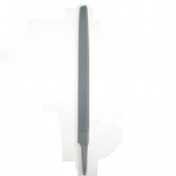 Comprar Lima triangular mur�a 10-Vonder