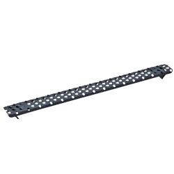 Comprar Lâmina para grosa 12x15mm - LG006-Vonder