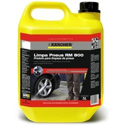 Comprar Limpador de pneus super brilho RM 800 - 5 litros-Karcher