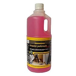 Comprar Limpador perfumado floral 1 litro-Karcher