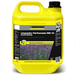 Comprar Limpador perfumado lavanda 500ml-Karcher