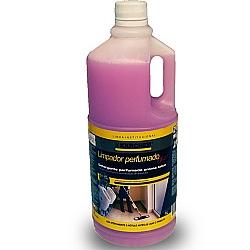 Comprar Limpador talco 1 litro-Karcher