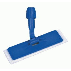 Comprar Limpa tudo LT euro - azul-Bralimpia