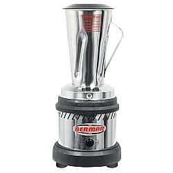 Comprar Liquidificador Alta Rotação 2 litros 800w 18.000 RPM-Bermar