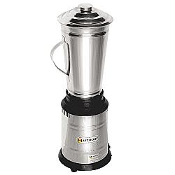 Comprar Liquidificador Industrial 2 Litros Rotação 18.000rpm 60Hz-Vithory
