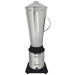 Comprar Liquidificador Industrial 4 Litros Rotação 22.000rpm-Vithory