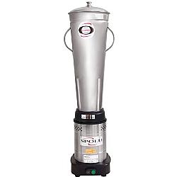 Comprar Liquidificador Industrial Baixa Rotação 10 Litros-Spolu
