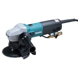 Comprar Lixadeira a �mido el�trica 1400 watts - PK5001C-Makita