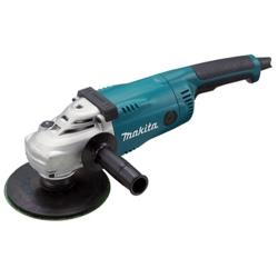 Comprar Lixadeira angular elétrica 2200 watts 7 - SA7021-Makita
