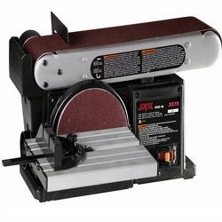 Comprar Lixadeira combinada 6 400w 2150rpm 220v - 3375 - Skil-SKIL