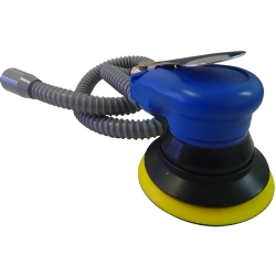 Comprar Lixadeira pneumática alta velocidade 5-Tander