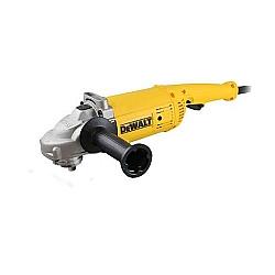 Comprar Lixadeira Angular 7 5.000 rpm 2200w - 220V - D28493PW-Dewalt