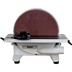 Comprar Lixadeira de Disco 300 mm - 110v, 750w - RZ-LDB300M-Razi