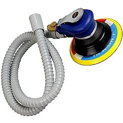 Comprar Lixadeira Orbital Pneum�tica 6 com Aspira��o-EDA