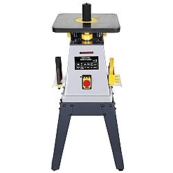 Comprar Lixadeira Oscilante de Bancada 370W - RZLOB140M-Razi