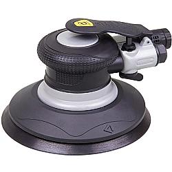 Comprar Lixadeira Pneum�tica Roto Orbital, Sem Aspira��o, 6'' - TLP004-Pressure