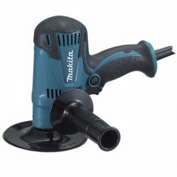 Comprar Lixadeira vertical el�trica 440 watts - GV5010-Makita