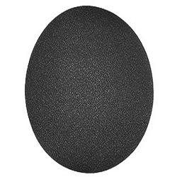 Comprar Lixa preta para lixadeira de parede 060 25mm DLP060-Neomak