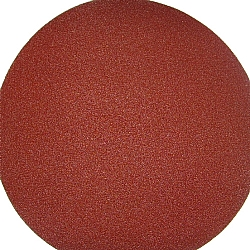 Comprar Lixa vermelha para lixadeira de parede 150 225 mm-Neomak