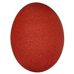 Comprar Lixa vermelha para lixadeira de parede 120 225mm DLV120-Neomak