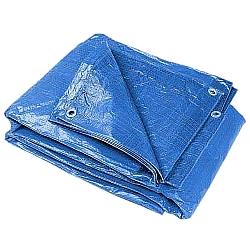 Comprar Lona de Polietileno - 3x2m - Azul-Nove54