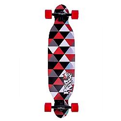 Comprar Longboard Red Nose - Shield-Bel Fix