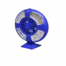Comprar Luminaria e ventilador - FAN-Nautika