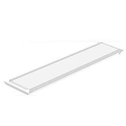 Comprar Lumin�ria 10 W 1000 Lm Branco - TL Slim 5-Taschibra