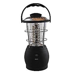 Comprar Luminária Lampião 36 Leds Alimentação a Pilha - EL957-Western