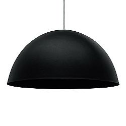 Comprar Luminária Pendente  - TD 821F-Taschibra