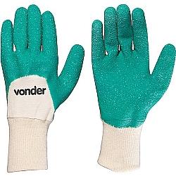 Comprar Luva de Malha com Látex MLV 1002-Vonder