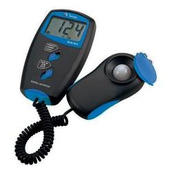 Comprar Lux�metro Digital - MLM 1011-Minipa