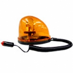 Comprar Luz de emergência giroflex 12 volts oval-Lee Tools