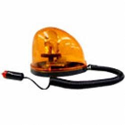 Comprar Luz de emerg�ncia giroflex 12 volts oval-Lee Tools