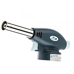 Comprar Maçarico Bico WS-503C para Gás Butano Refil-Lee Tools