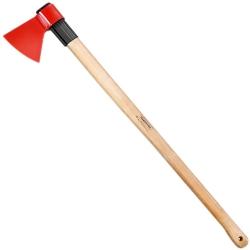 Comprar Machado com cabo de madeira 100cm-Tramontina