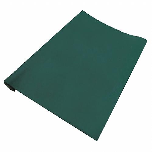 Comprar Magic Board Quadro Negro 45cm x 2m-Newpen