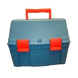 Comprar Maleta plástica para serra mármore 4100-Makita
