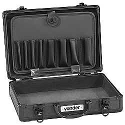 Comprar Maleta para Ferramentas Profissional MFV 934 - 330,0 mm x 230,0 mm x 90,0-Vonder