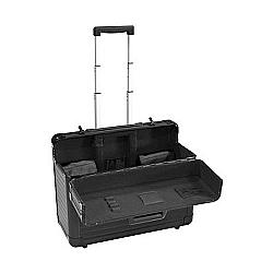 Comprar Maleta p/ ferramentas MFV991 preta-Vonder