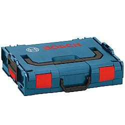 Comprar Maleta Plástica de Transporte - L-BOXX 102 Compact-Bosch