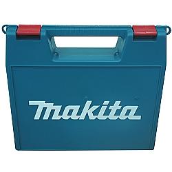 Comprar Maleta Plástica para Furadeira-Makita