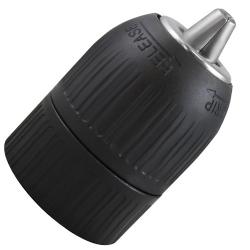 Comprar Mandril 13 mm rosca 1/2 aperto rápido-Vonder