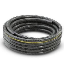 Comprar Mangueira flexivel primo flex Plus - 1/2 - 50m-Karcher