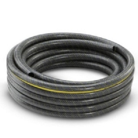 Mangueira flexivel primo flex plus - 50m - 26451450 (Karcher)