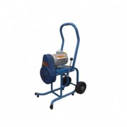 Comprar Maquina desentupidora el�trica 1� � 10 80 metros - FPF500-FPF