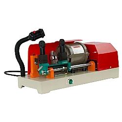Comprar Máquina Copiadora de Chaves 120w - 60hz - 220v-Nagano