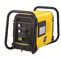 Comprar Máquina de Corte Plasma, Corte 32 mm, 220/460v, 60 A - Cutmaster 60-Esab